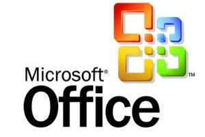 ms-office-logo