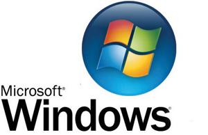 Microsoft-WindowsLogo300x194