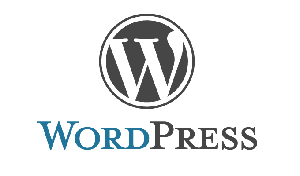 wordpress-logo300x176